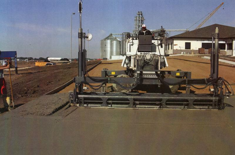agricultural-concrete