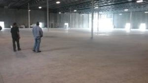 yoder-laser-concrete